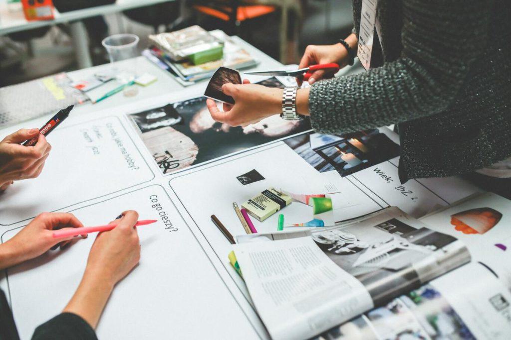 集客式行銷是什麼