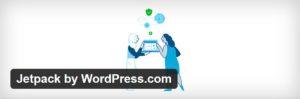Wordpress外掛 -4