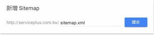 Sitemap-4