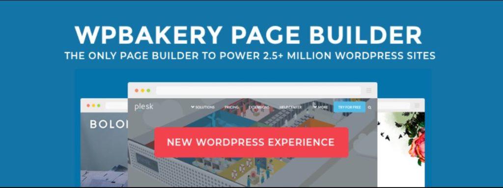 WordPress-10