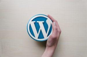 WordPress-9