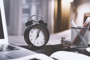 寫文章該注意甚麼?